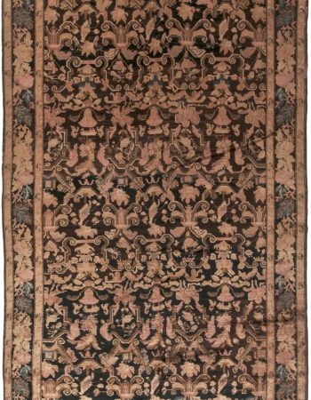 Antique Karabagh  Carpet BB6531