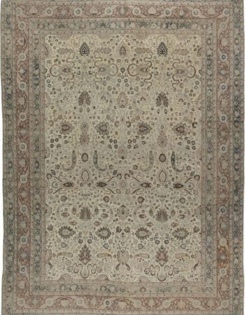 Antigo persa Khorassan BB6478