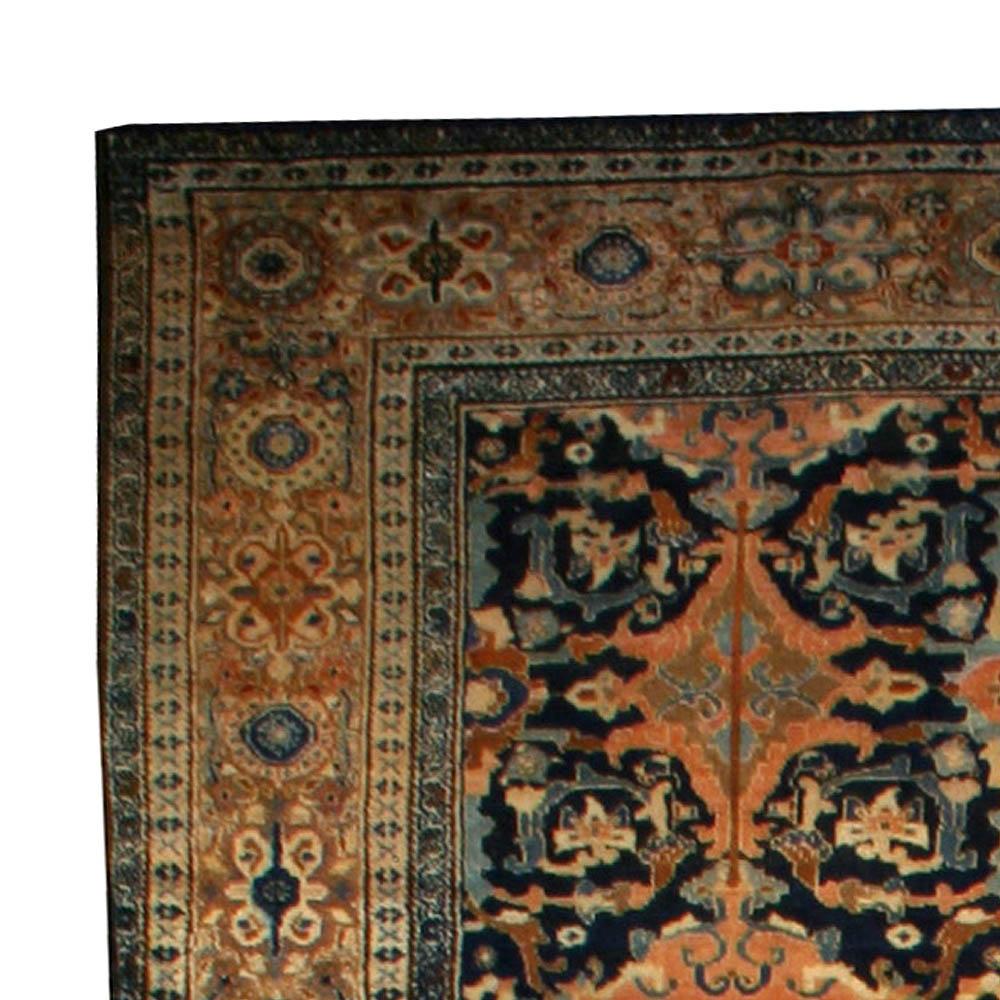 Persian Malayer Rug BB0694