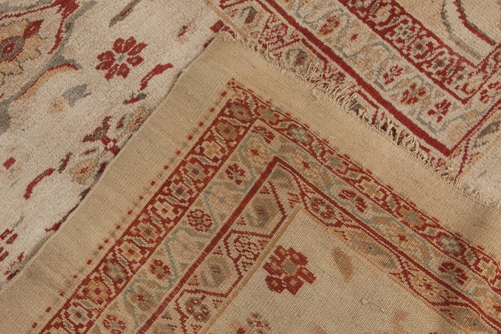 Antique Persian Sultanabad BB6498