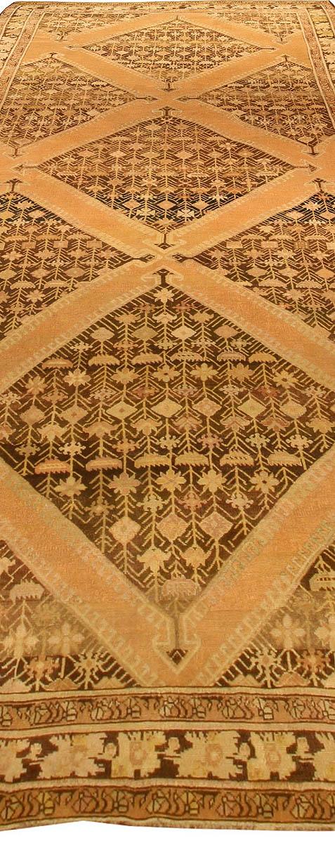 Tapete BB4511 galeria Antique Russian Karabagh