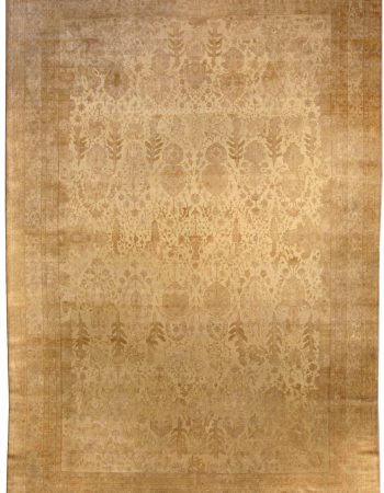 Antique Turkish Sivas Rug BB3930