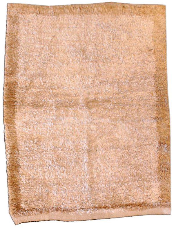 Antique Turkish Carpet BB2923