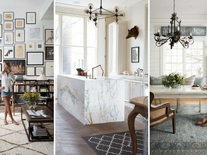 5 Investment-Worthy Decor Ideas To Make Your Apartment Eternally Fab