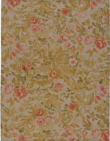 Bessarabischen Teppich N11029