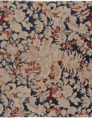Bessarabischer Teppich N11030