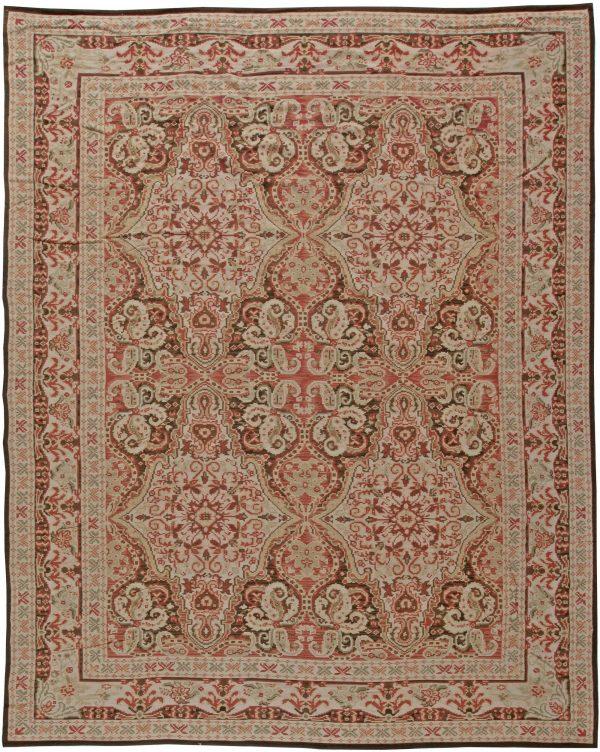 Bessarabischer Shah-2 N11015