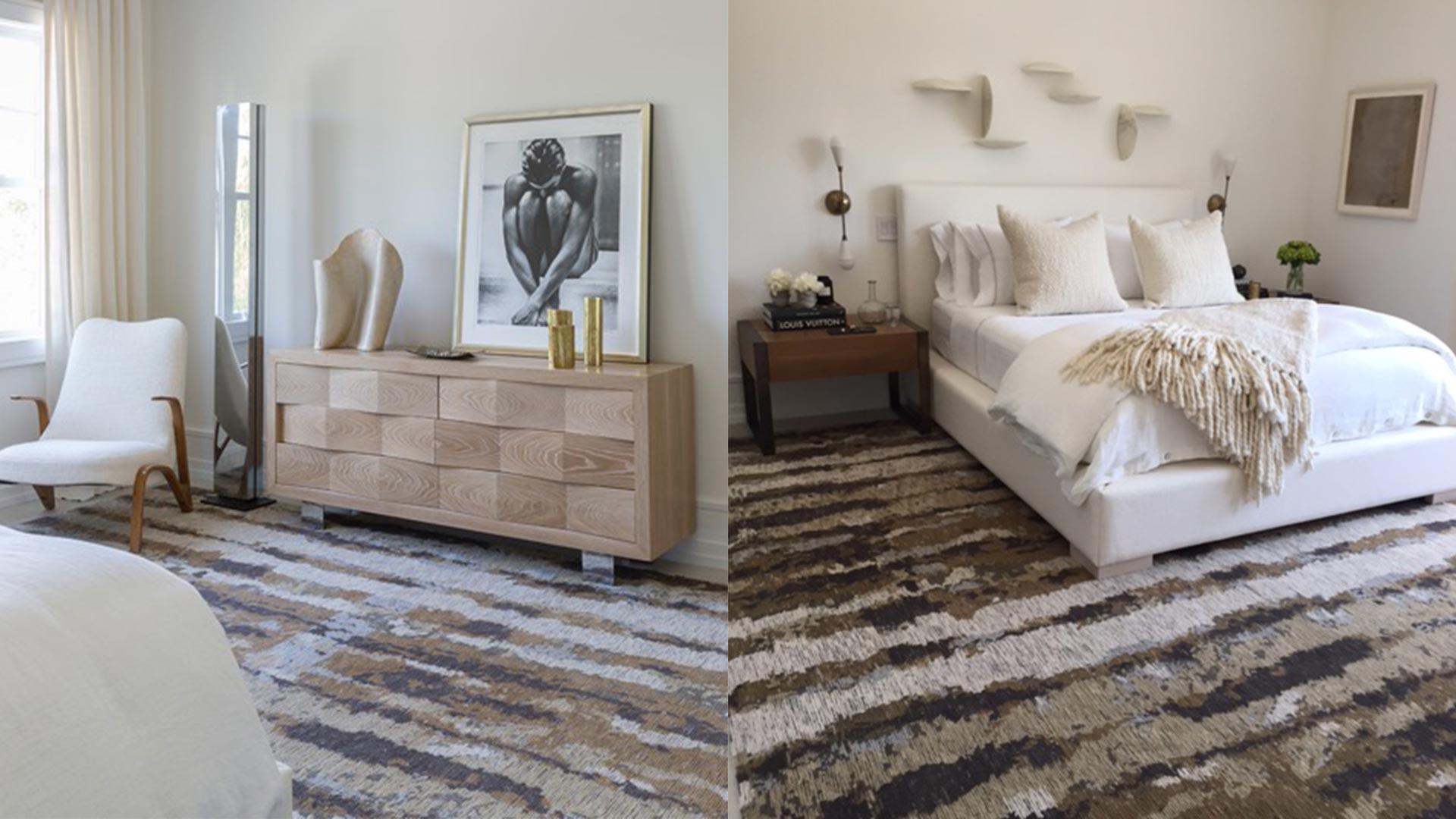 House Bedroom By Marie Christine Mcnally R100028 By Doris