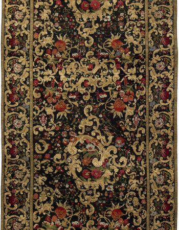 Antique Karabagh Rug BB5075