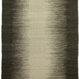 Black Forel Charcoal N10596