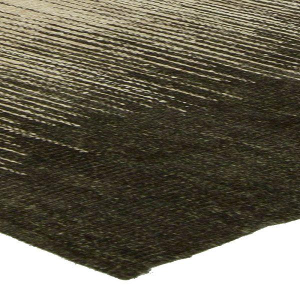 Forel carvão N10596