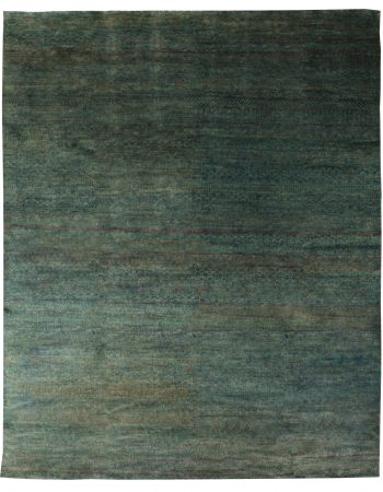 Water-sedge Rug N10674
