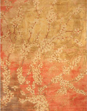 Blossom N11162