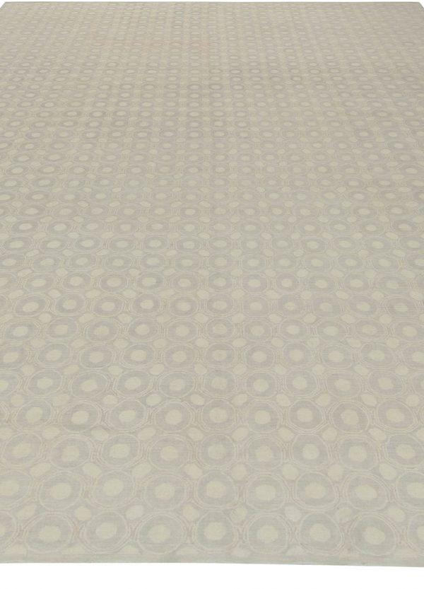 Circular Silk N11059