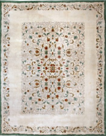 法國葡萄酒的裝飾地毯由PAULE LELEU BB4995