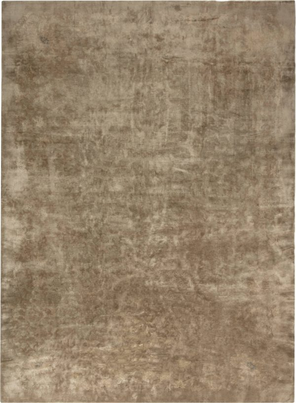 Vintage Chinese Deco Carpet BB2792