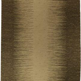 Forel Brown Rug N10625