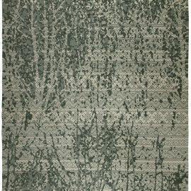 Large Gray Petra Design N10301