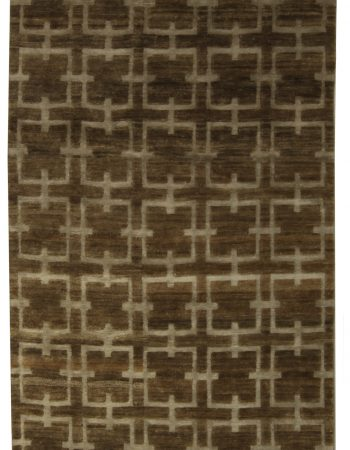 Harvin Hemp Runner II N10630