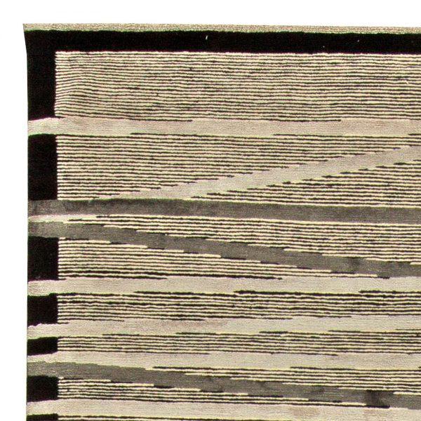 Deco Design N11166
