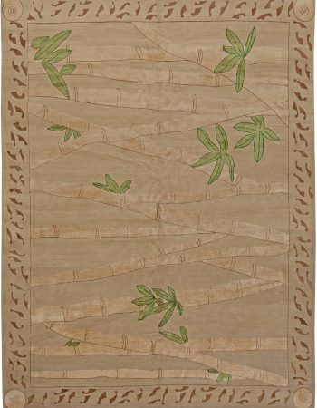 Bamboo N10987