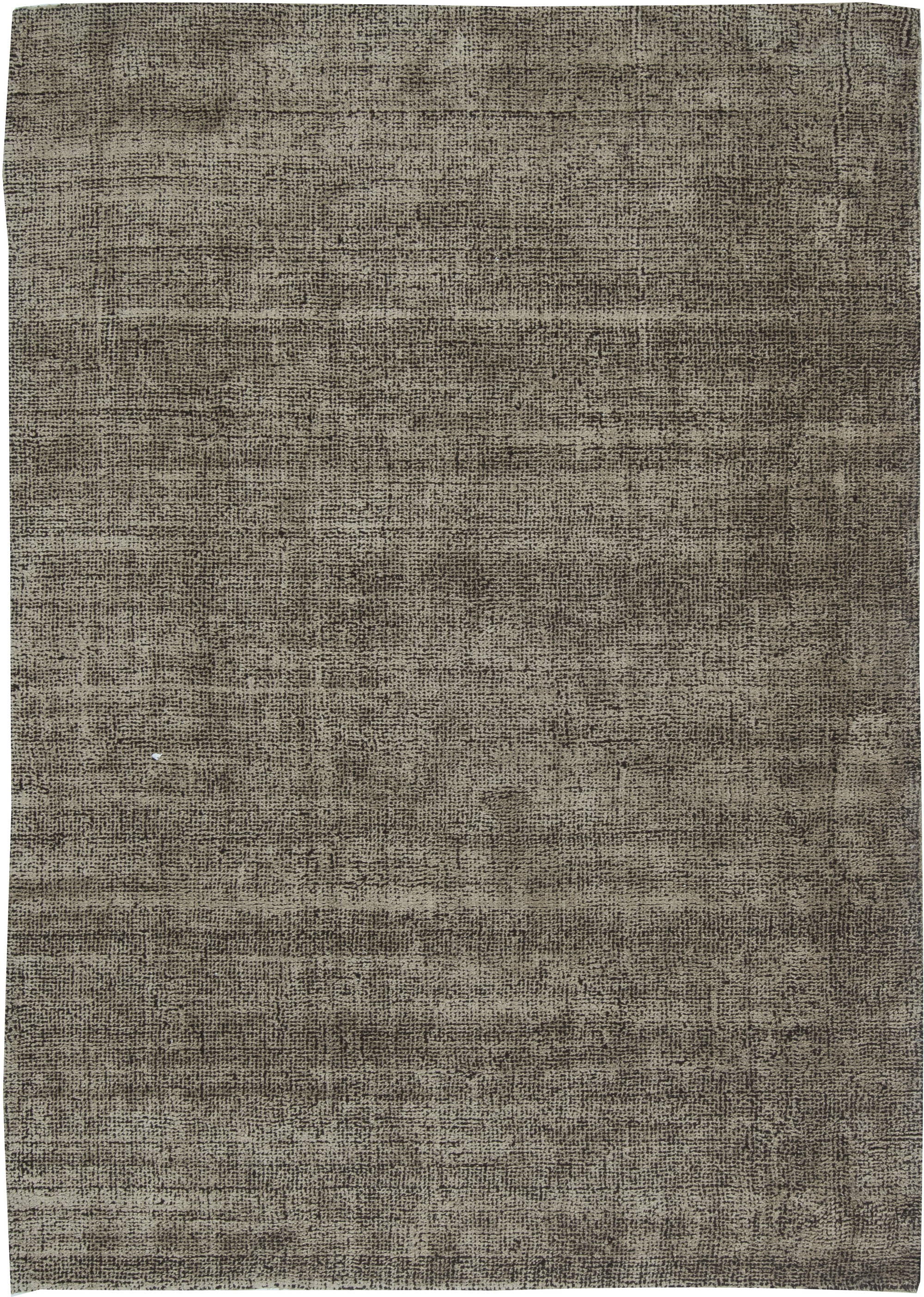Contemporary Rug N11531