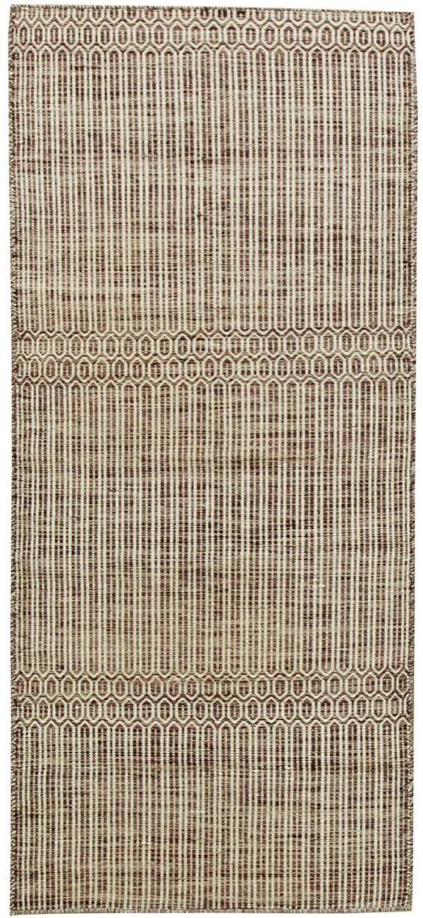 Plano Weave Rug N11259