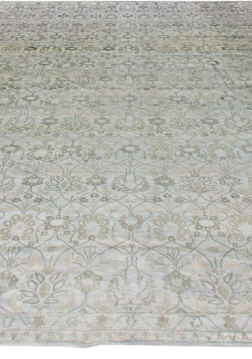Indian Inspired Design I N11044