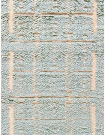 Tulu Rug N11111