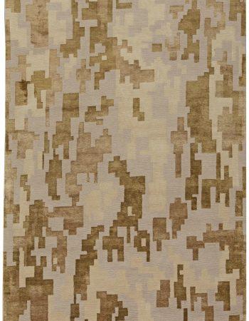 Arthur Dunnam Design N10755