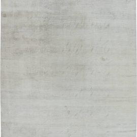 Line Grip Modern Carpet N11586