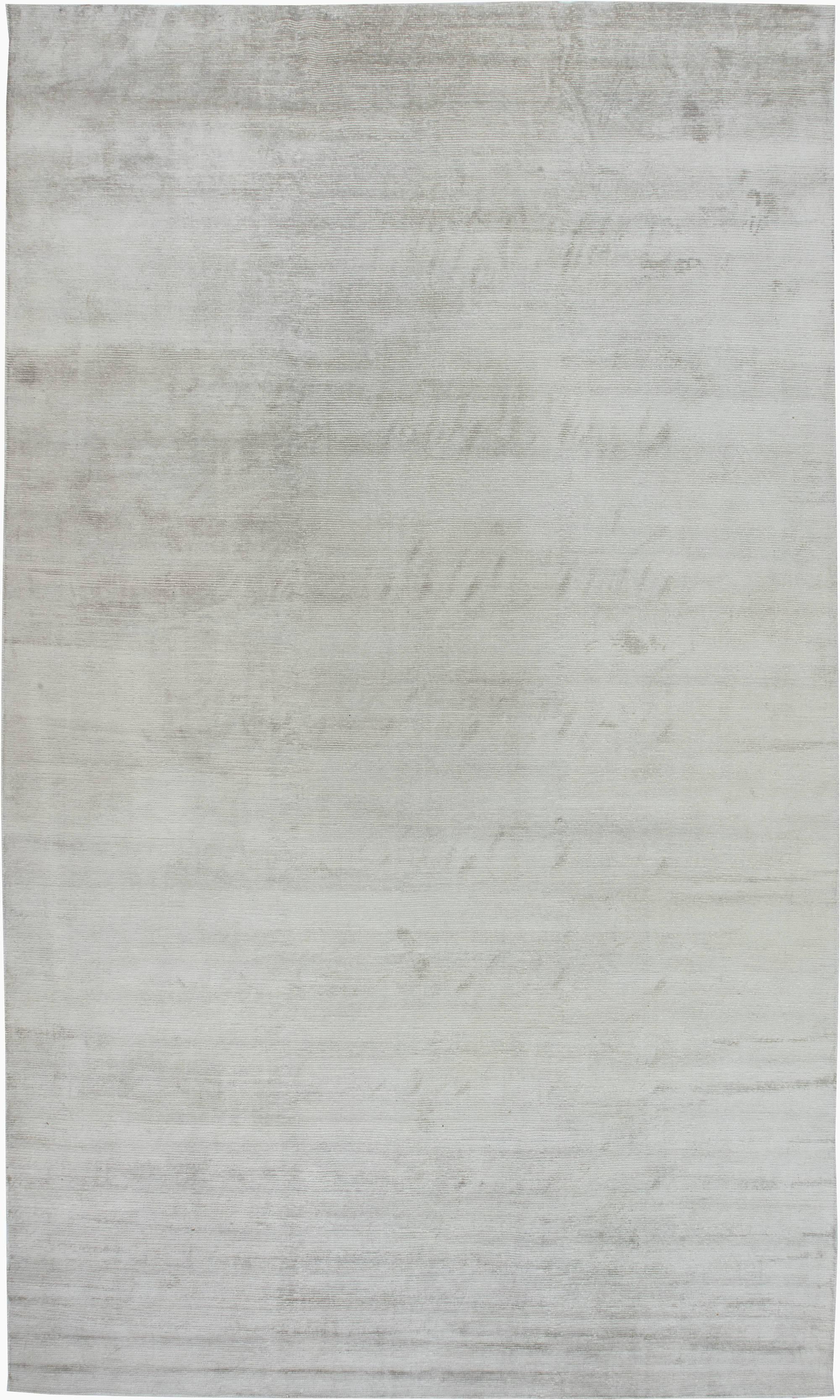 Line Grip Modern Carpet N11586 By Dlb