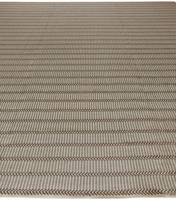 Buxus Striped Rug N10784