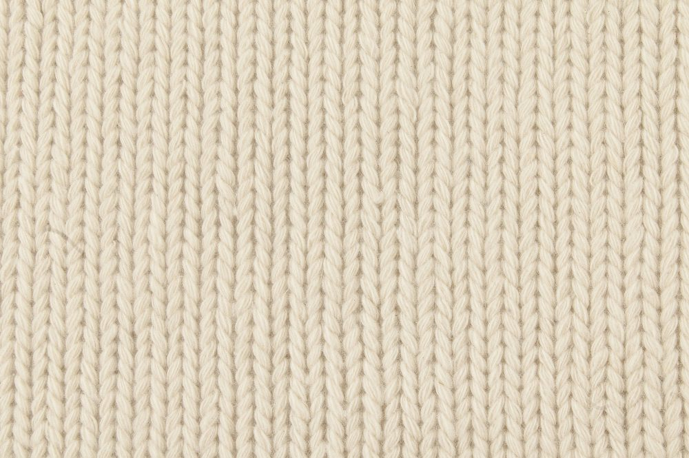 Contemporary Flat weave Rug N11550