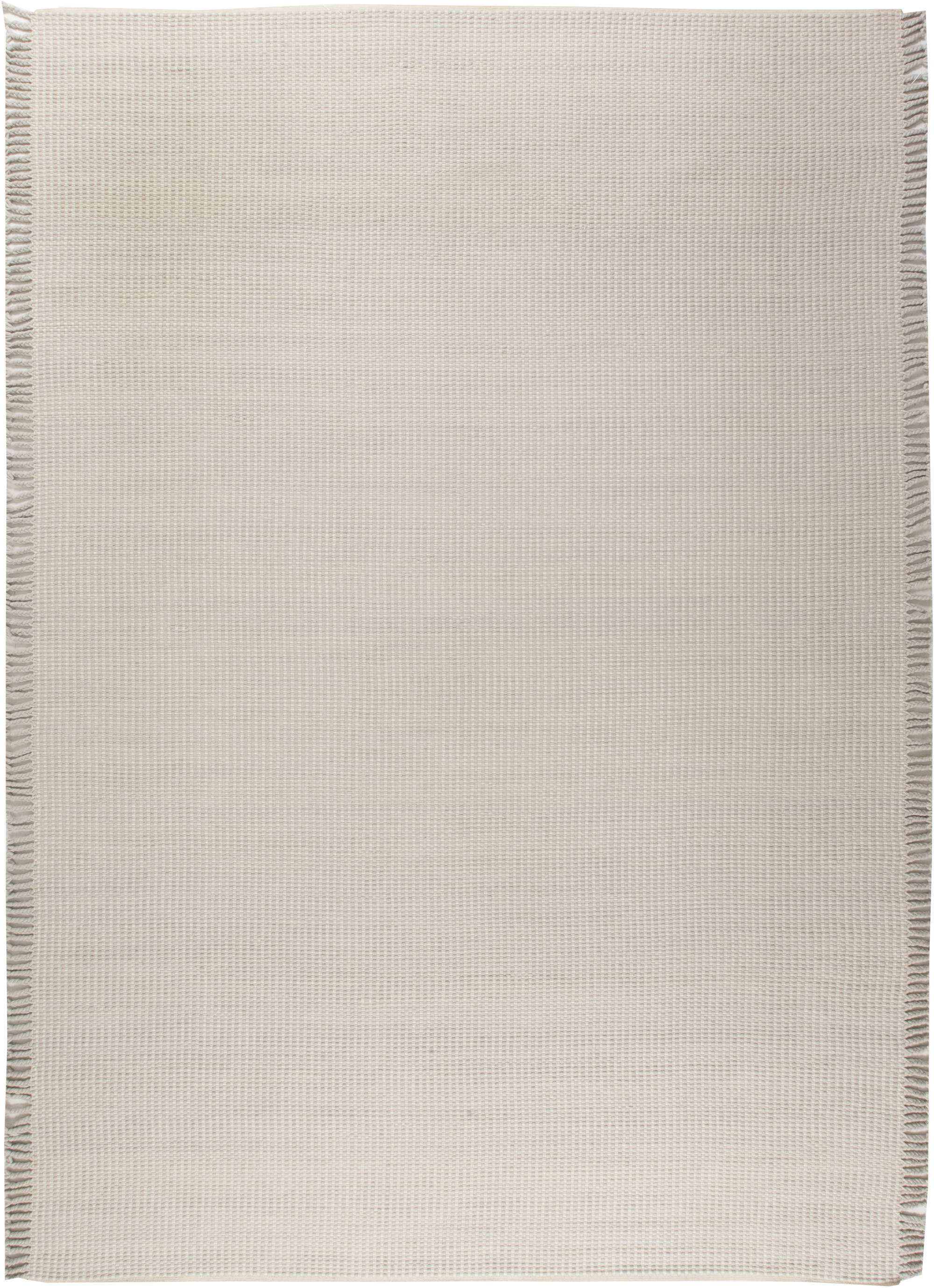 Contemporary Flat weave Rug N11705