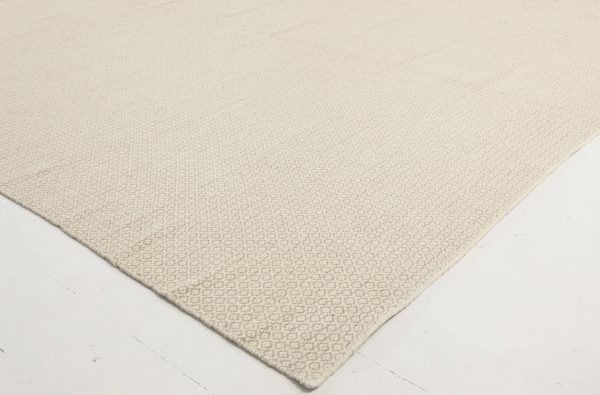 Piso moderno Weave Alfombra N11711