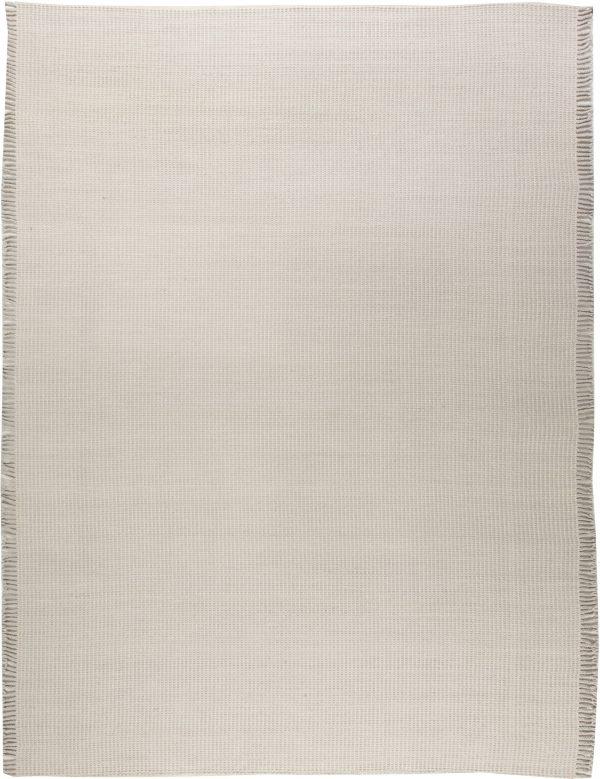 Moderne Flachgewebe Teppich N11708