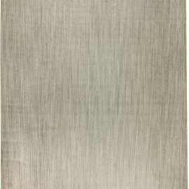 Contemporary Flat weave Rug N11551
