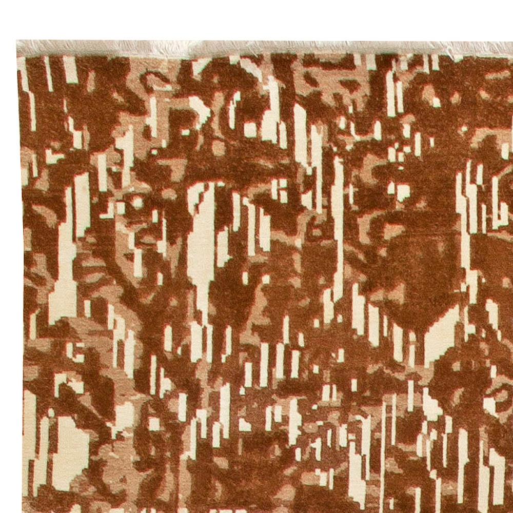 Luria Rug N10768