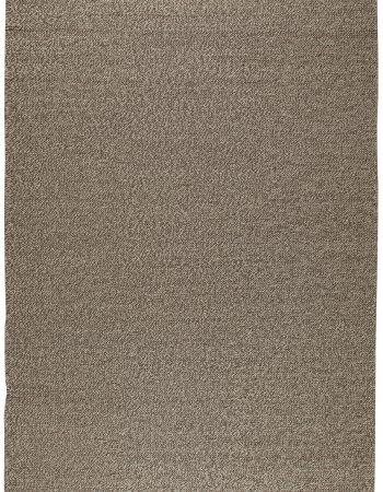 Geräucherte Loop-Teppich N10778