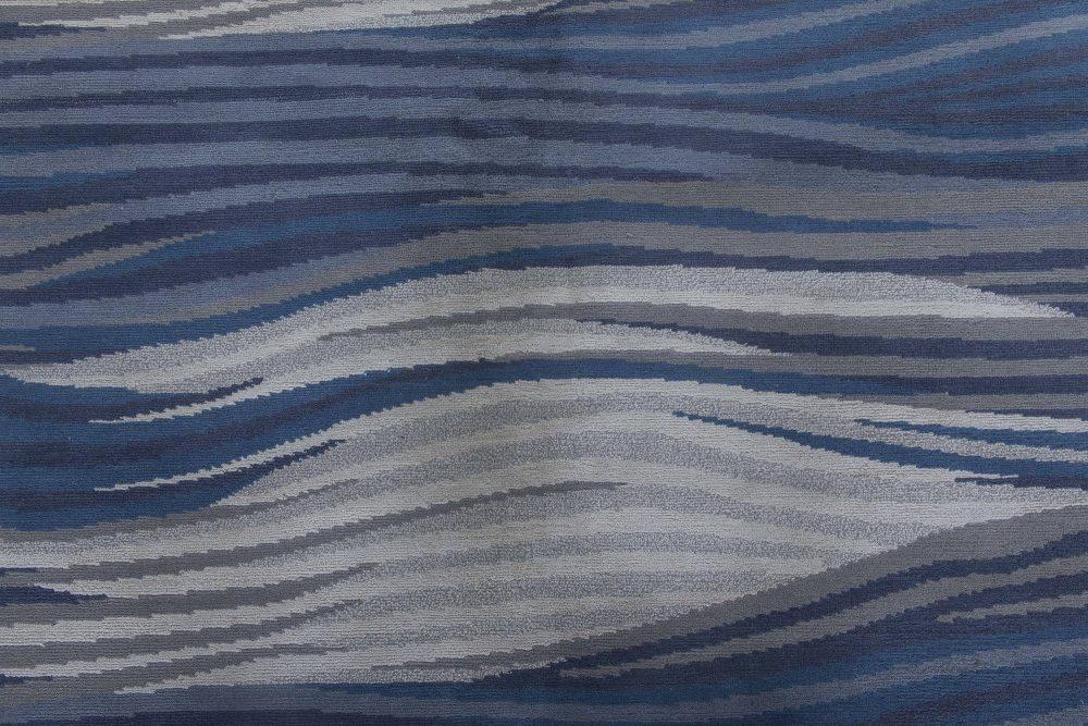 River Rug N11601