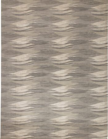 Oversized-River Area Rug II N11620