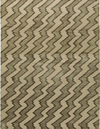 Contemporary  Rug N11319