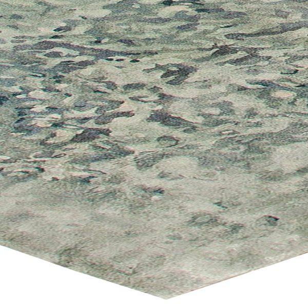 Tapete de Design de Água II N10907