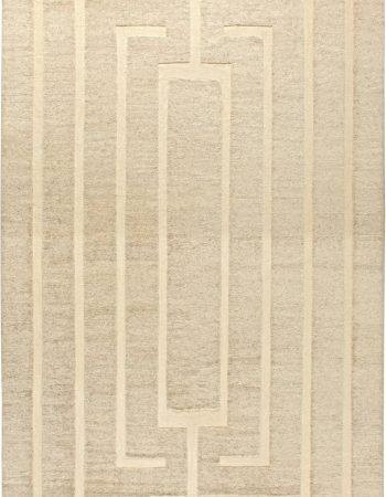 Oriental Inspired Rug N11135