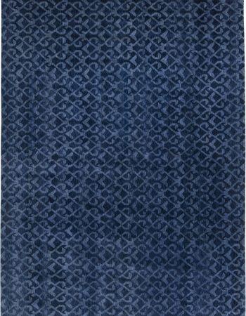 Pashmina Euro Teppich N11558