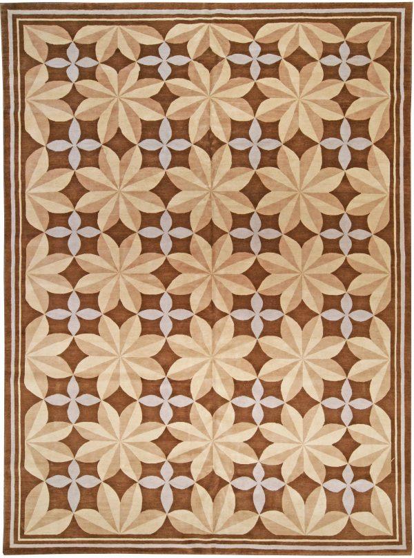 Pinwheel design N10956