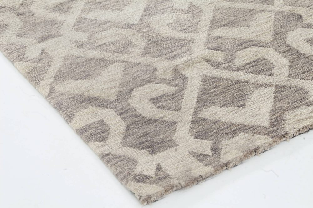 Mocca Contemporary Runner N11640