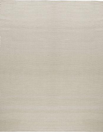 Modern Flat weave Rug N11723