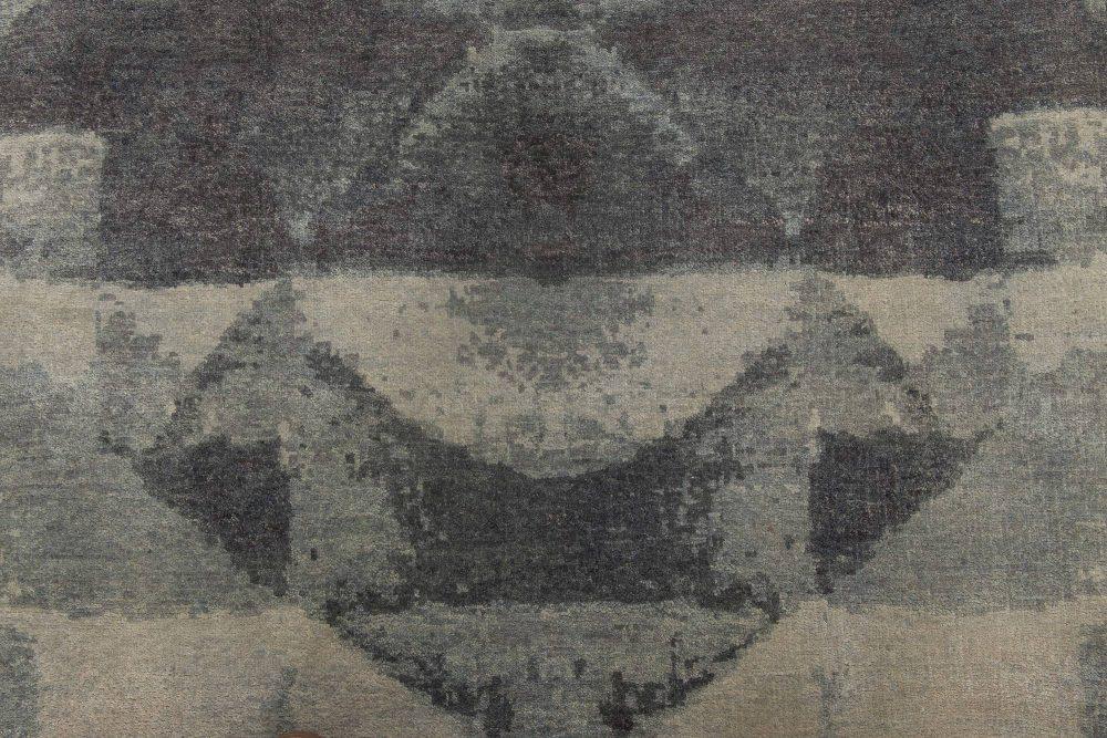 Deco Design Rug N11556